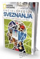 Enciklopedija sveznanja