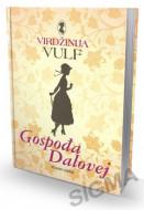 Gospođa Dalovej - Virdžinija Vulf