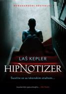 Hipnotizer - Laš Kepler