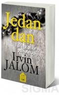 Jedan dan - Irvin Jalom