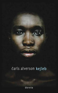 Kejleb - Čarls Alverson