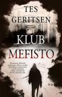 Klub Mefisto - Tes Geritsen