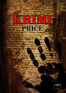 Krimi priče - Grupa autora