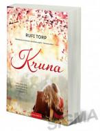 Kruna - Rufi Torp
