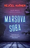 Marsova soba - Rejčel Kušner