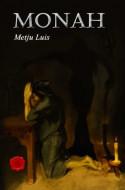 Monah - Metju Luis