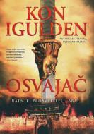 OSVAJAČ - Kon Igulden