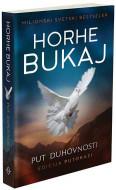 Put duhovnosti - Horhe Bukaj