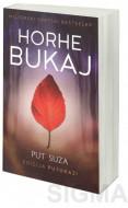 Put suza - Horhe Bukaj