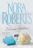 Skriveno bogatstvo - Nora Roberts