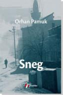 Sneg - Orhan Pamuk