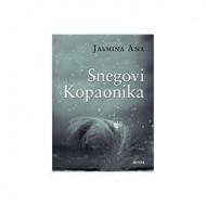 Snegovi Kopaonika - Jasmina Ana