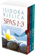 Spas - Komplet - Isidora Bjelica