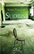 Sudbine - Krsta Popovski