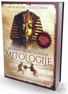 Sveobuhvatna enciklopedija mitologije