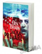Tačka prevare - Den Braun
