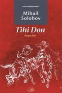 Tihi Don 2 - Mihail Aleksandrović Šolohov