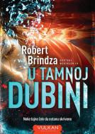 U tamnoj dubini - Robert Brindza