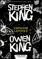 Uspavane lepotice - Stiven King