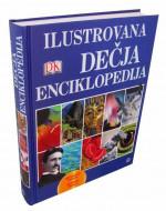 Velika ilustrovana dečja enciklopedija