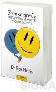 Zamka sreće – Ras Haris