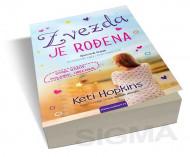 Zvezda je rođena - Keti Hopkins