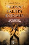 Trgovac ukletim knjigama - Marčelo Simoni