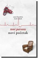 Novi početak - Toni Parsons