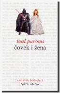 Čovek i žena - Toni Parsons