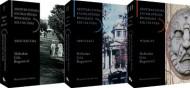 Arhitektonska enciklopedija Beograda XIX I XX veka - Slobodan Giša Bogunović