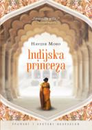 Indijska princeza - Havijer Moro