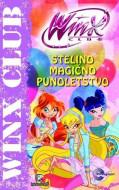 Winx - Stelino magično punoletstvo