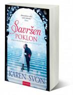 Savršen poklon - Karen Svon