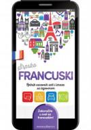 Srpsko-francuski rečnik osnovnih reči i izraza sa izgovorom