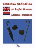 Engleska gramatika - Ana Nenadović