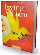 Stradanje duše I - Irving Stoun