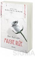Majske ruže - Dot Hačison