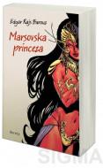 Marsovska princeza - Edgar Rajs Barouz
