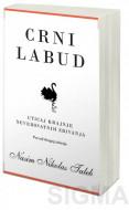 Crni labud - Nasim Nikolas Taleb