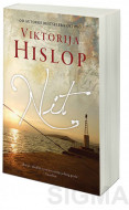 Nit - Viktorija Hislop