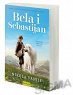 Bela i Sebastijan - Nikola Vanije