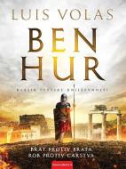 Ben Hur - Luis Volas
