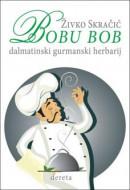 Bobu bob - Živko Skračić