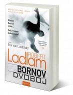Bornov dvoboj - Robert Ladlam