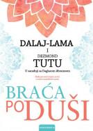 Braća po duši - Dalaj-lama, Dezmond Tutu