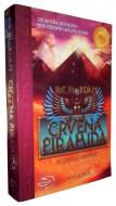 Crvena piramida - Rik Riordan