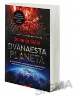 Dvanaesta planeta - Zeharija Sičin