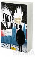 Edgar Alan Po i zagonetka iz kutije - Karen Li Strit