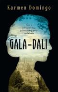 Gala - Dali - Karmen Domingo