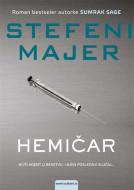 Hemičar - Stefani Majer